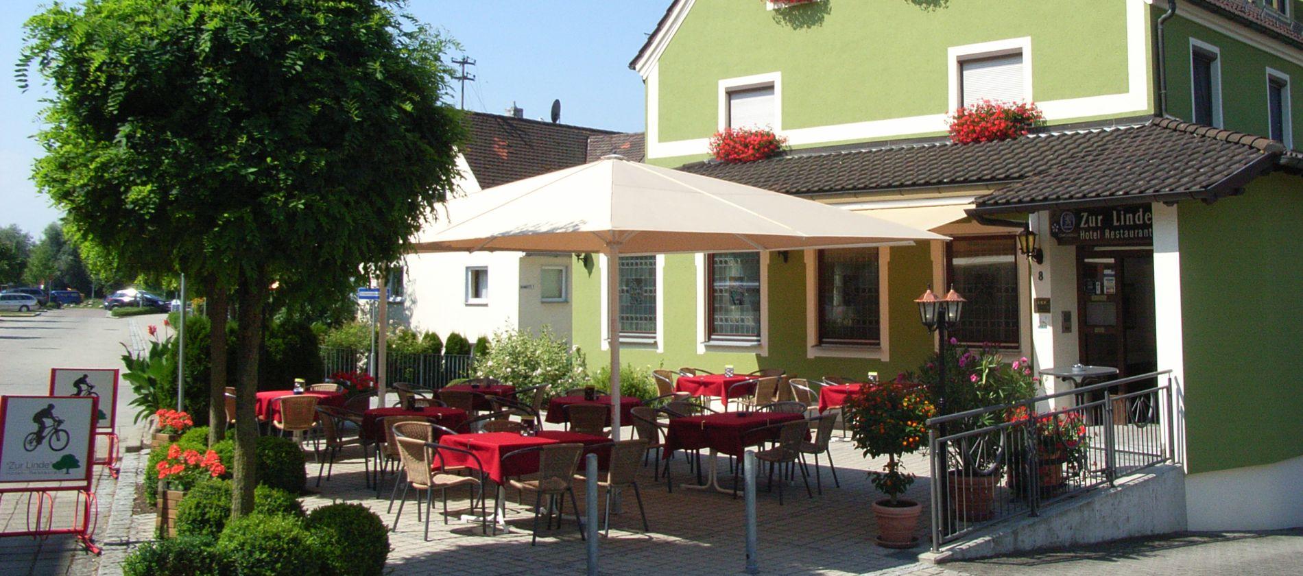 Home - Hotel-Restaurant \