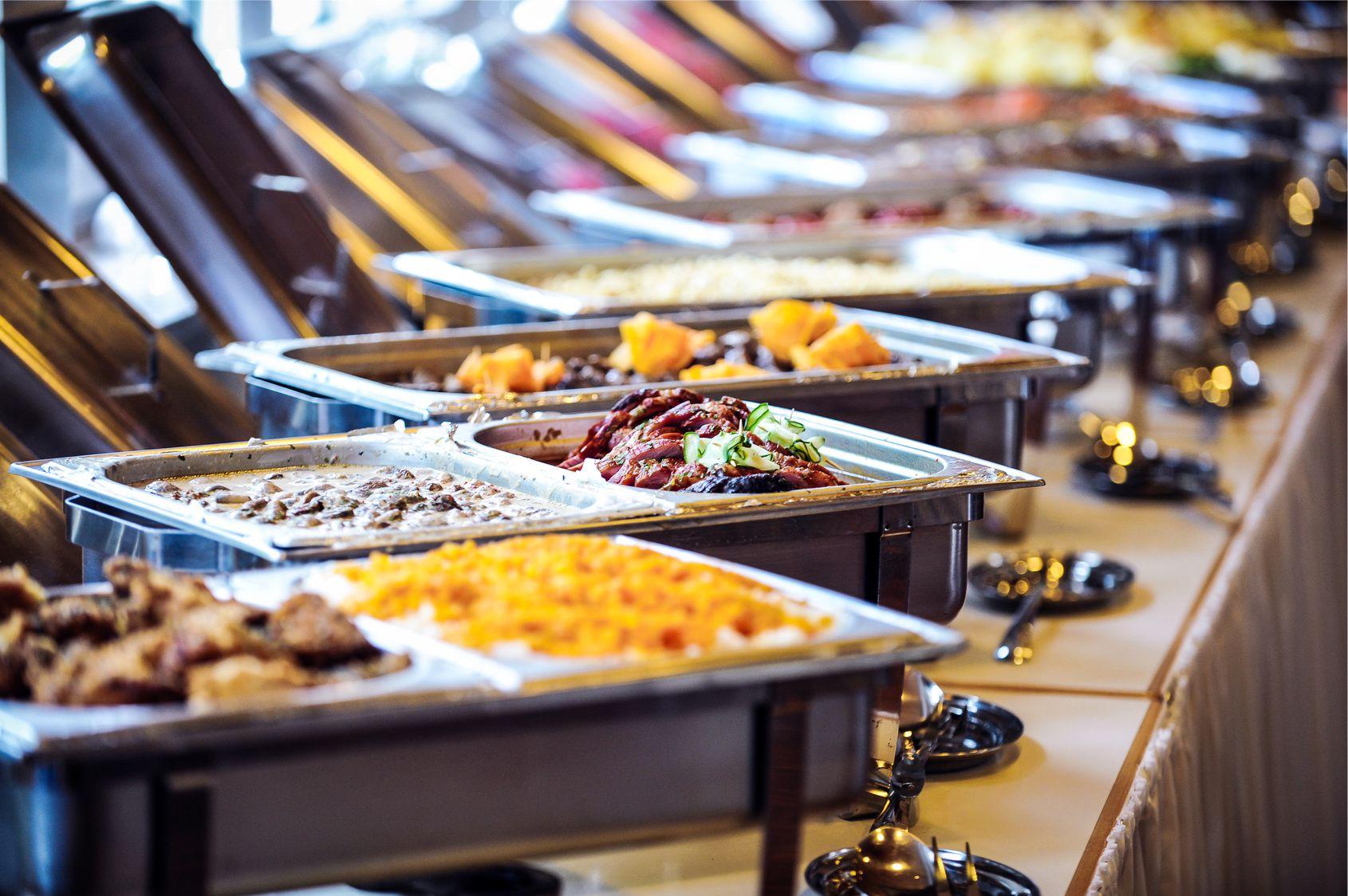 catering-Hauptbild0.jpg