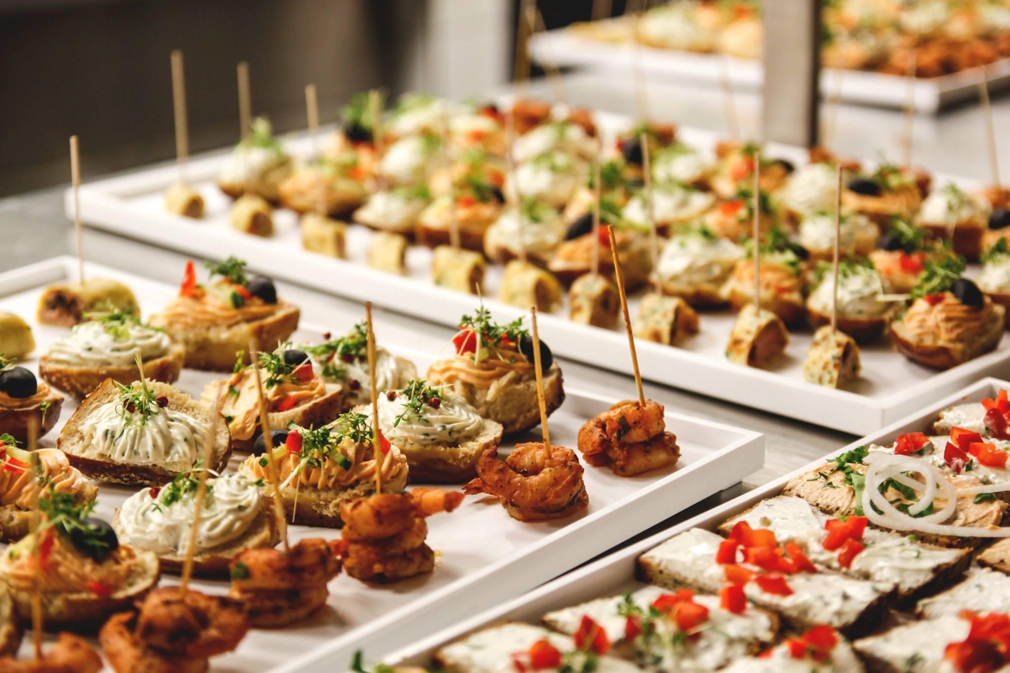 catering-Hauptbild1.jpg