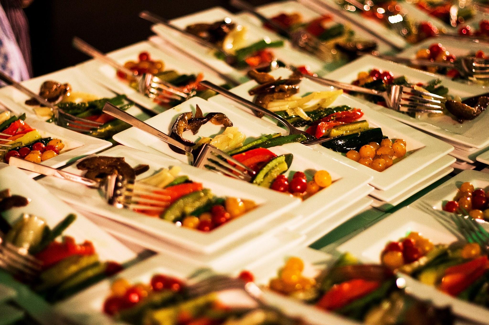 catering-Hauptbild2.jpg