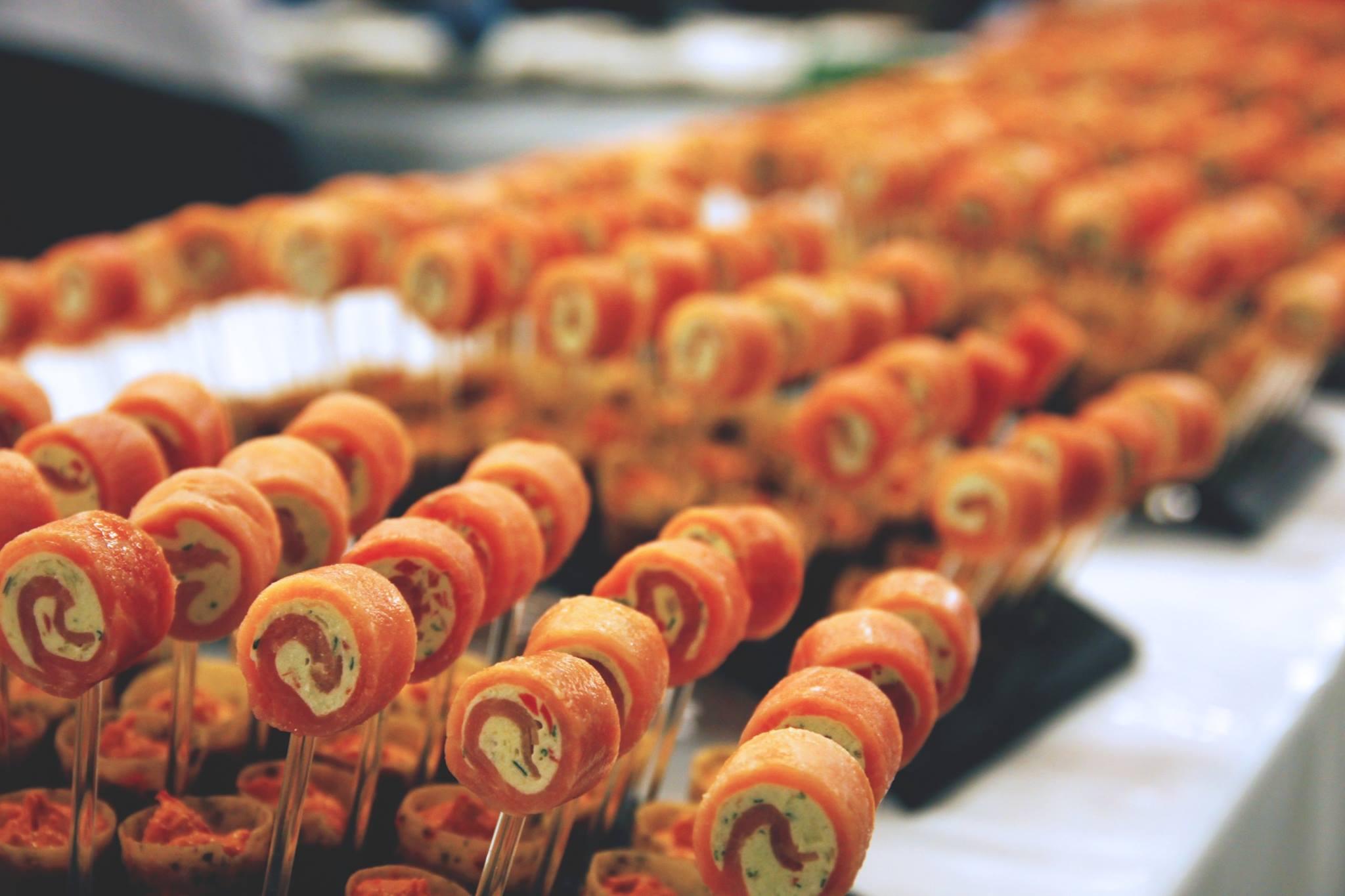 catering-Hauptbild3.jpg