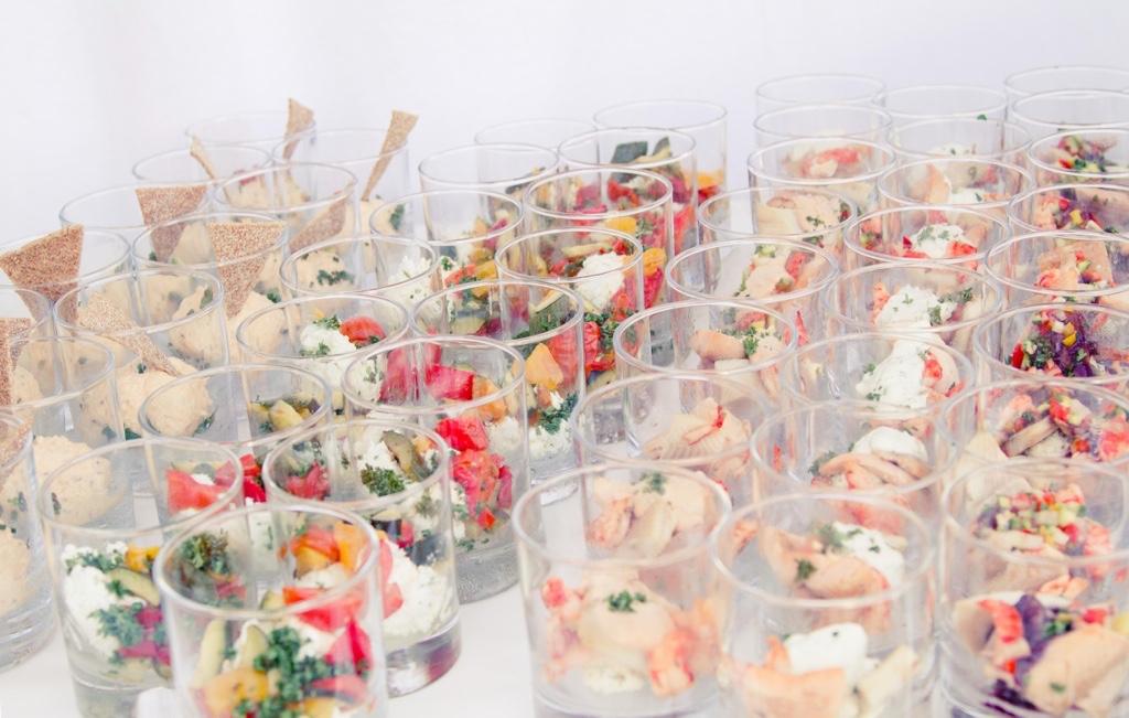 catering-unten2.jpg
