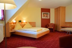 hotel1.jpg